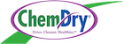 Chem-Dry of Stromsburg Logo