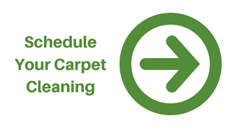 schedule your best carpet cleaning experience with chem-dry of stromsburg in NE