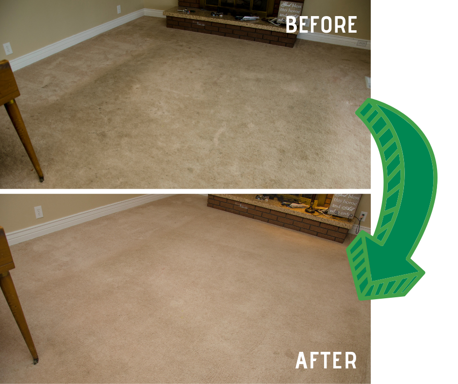 Chem-Dry of Stromsburg  is your healthy home provider for  carpet and upholstery cleaning in Stromsburg NE